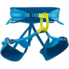 Edelrid Orion II Climbing Harness, Turqoise, Small