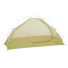 Marmot Tungsten Ul Tent   1 Person, 3 Season, Wasabi, One Size