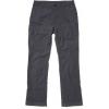 Marmot Escalante Pant   Mens, Dark Steel, 30, Regular