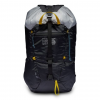 Mountain Hardwear Ul 20 Backpack, Black