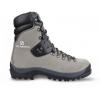 Scarpa Fuego Backpacking Boots   Men's, Bronze, Medium, 40