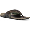 Danner Lost Coast Sandal   Men's, Gray/Kombu Green, 10 Us, Medium