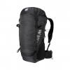 Mammut Ducan 30 Backpack   Men's, Black, 30 L