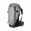 Mammut Ducan 30 Backpack   Women's, Granite/Black, 30 L