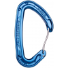 Wild Country Climbing Helium 3.0 Carabiners, Blue, One Size