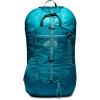 Mountain Hardwear Ul 20 Backpack, Dive