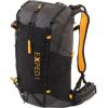 Exped Impulse 20 Daypack, Black, 20 L