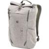 Exped Metro 20 Backpack, Grey Melange, 20 L