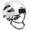Petzl Borea Helmets - Women's, White, One Size