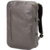 Exped Cascade 20 Backpack, Black Melange, 20 L