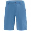 Oakley Velocity Shrt   Mens, Ensign Blue, 30