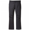 Outdoor Research Refuge Pants   Men's, Black, Extra Large
