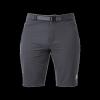 Mountain Equipment Ibex Mountain Short   Men's, Anvil Grey, 30