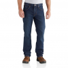 Carhartt Rugged Flex Relaxed Straight Jean For Mens, Superior, 40/30