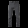 Mountain Equipment Dihedral Pant   Men's, Anvil Grey, 30