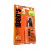 Ben's Adventure Medical Wilderness Pump 30% Deet Insect Repellent, 1.25oz