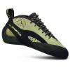 La Sportiva TC Pro Climbing Shoes - Men's, Sage, 37