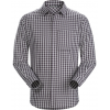 Arc'teryx Bernal Long Sleeve Shirt   Men's, Boreas, Extra Large