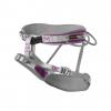 Mad Rock Venus Harness - Women's, Purple, S