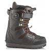 Deeluxe X Plorer Pf Boot   Men's, Brown, 30, 571902 Pf Brown 30 12
