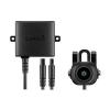 Garmin Additional Bc 30 Wireless Backup Camera And Transmitter Cable