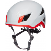 Black Diamond Vector Helmet, Alloy/Octane, Small/Medium
