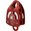ISC Medium Double Prussik Pulley