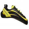 La Sportiva Miura Climbing Shoes   Men's, Lime, 40 Eu