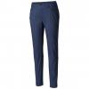 Mountain Hardwear Ap Skinny Pant   Women's, Zinc, 4 Us, 32 Inseam