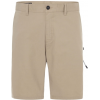 Oakley Icon Chino Short   Men's, Rye, 40