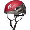 Black Diamond Vision Helmet - Women's, Bordeaux, Small/Medium