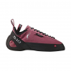 Five Ten Anasazi Lace Climbing Shoes - Mens, The Pink, 7
