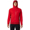 Mountain Hardwear Stretch Ozonic 2.0 Jacket   Men's, Racer, Large