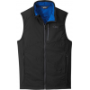 Outdoor Research Refuge Air Vest   Men's, Black, Small