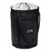 Mountain Hardwear Sandbag 35, Black, Medium