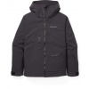 Marmot Refuge Jacket   Men's, Black, Large