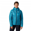 Mountain Hardwear Phantom Hoody   Women's, Traverse, Extra Small