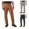 5.11 Tactical Alliance Pants   Mens, 28, 30 Inseam, Volcanic