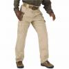 5.11 Tactical Taa Taclite Pro Pants   Mens, Tdu Khaki, 50 In, 30 Inseam