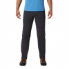 Mountain Hardwear Logan Canyon Pant   Men's, Dark Storm, 30 Waist, 34 Inseam