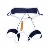 Blue Ice Addax Harness, Large