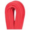 Beal Gully 7.3 mm UC GD Rope, Orange, 60m