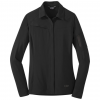 Outdoor Research Ferrosi Shirt Jacket - Women's, Black, Large