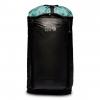 Mountain Hardwear Tuolumne 35 Backpack   Women's, Black