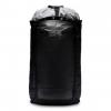 Mountain Hardwear Tuolumne 35 Backpack, Black
