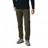 Mountain Hardwear Cederberg Pant   Men's, Ridgeline, 32 Waist, 32 Inseam