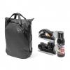Peak Design Everyday Totepack V2, 20 Liters, Black