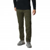 Mountain Hardwear Cederberg Pant   Men's, Ridgeline, 34 Waist, 32 Inseam