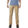 Mountain Hardwear Hardwear Ap Trouser   Men's, Scout, 32 Waist/32 Inseam