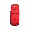 Montane Fast Alpine Climbing Pack, 40 L, Flag Red, Medium/Large